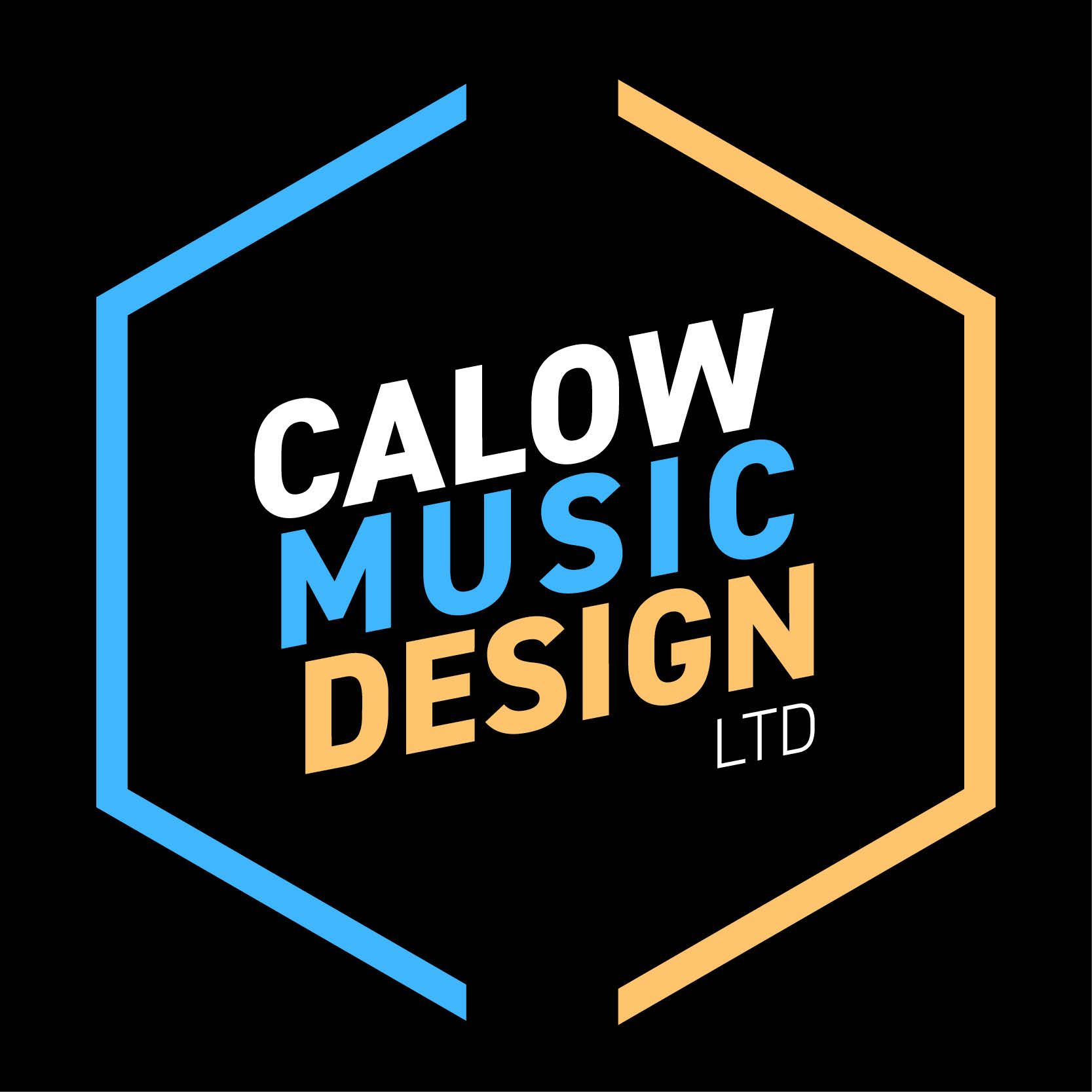 Calow Music Design